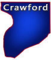 Crawford County WI Commercial Property for Sale