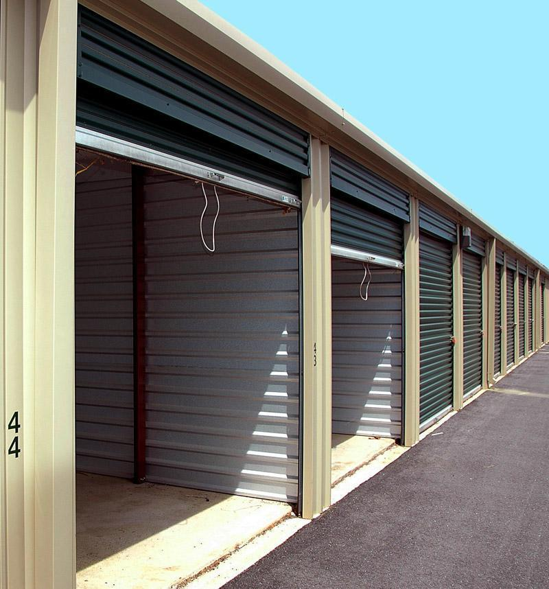 Wisconsin Mini Storage Units for Sale