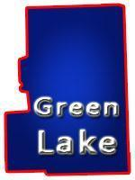 Green Lake County WI Commercial Property for Sale
