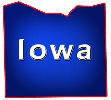 Iowa County WI Commercial Property for Sale