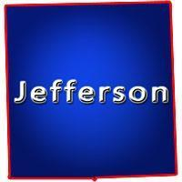Jefferson County WI Commercial Property for Sale