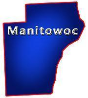 Manitowoc County WI Commercial Property for Sale