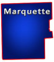 Marquette County WI Commercial Property for Sale