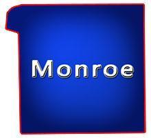 Monroe County WI Commercial Property for Sale