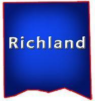Richland County WI Commercial Property for Sale