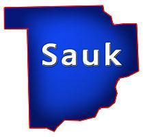 Sauk County WI Commercial Property for Sale