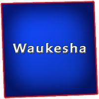 Waukesha County WI Commercial Property for Sale