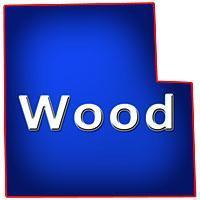 Wood County WI Commercial Property for Sale